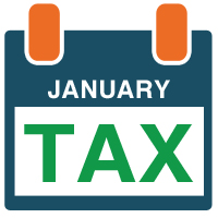 Gas Tax Increases for 2015